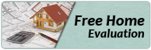 Free Home Evaluation, Danny Fetter REALTOR